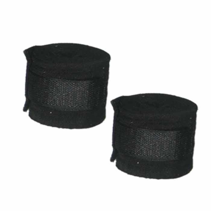 Boxbandagen elastisch unelastisch halbelastisch