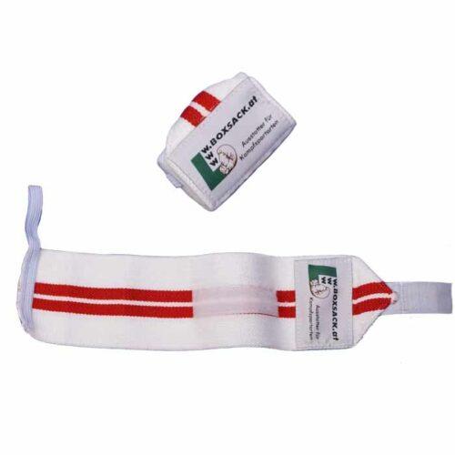 Kraft Bandagen elastisch in verschiedenen Längen