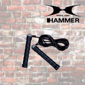 Boxsack SET CHICAGO von Hammer Sport Typ b
