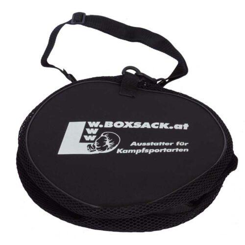 Sporttasche Trainingstasche Mesh Style B