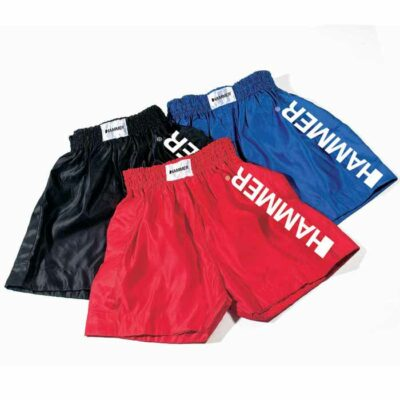 Hammer Sport Boxerhosen Shorts