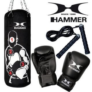 boxsack-set-sparring-pro-hammer-sport-80x30cm-a