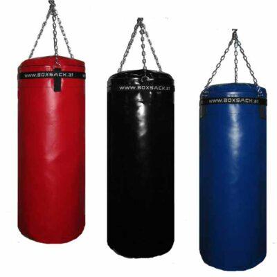 Boxsack Maxi für unsere Jugend