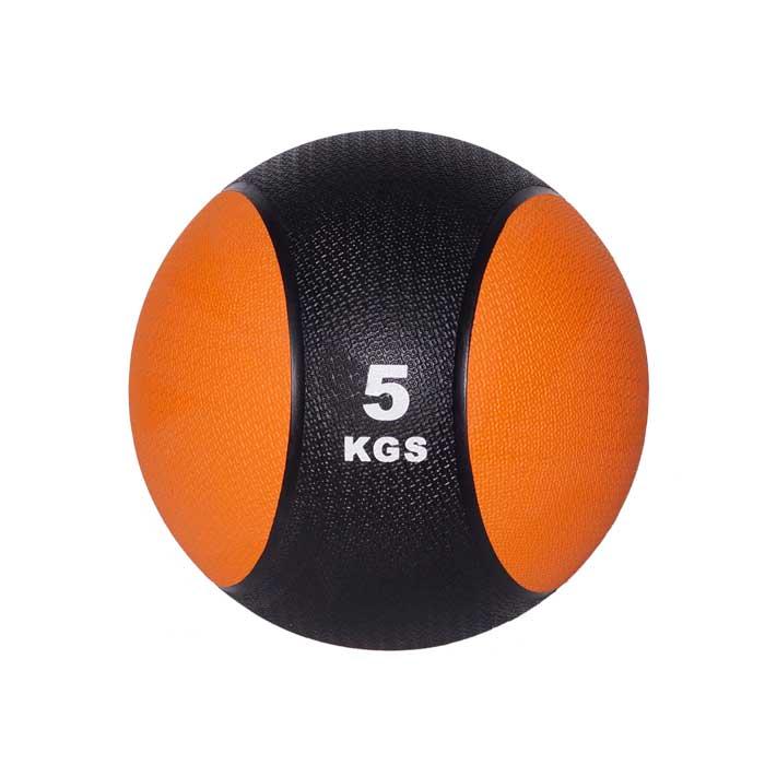 Medizinball Slamball mit 5 Kg