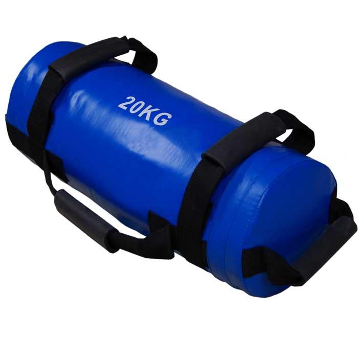 Sandbag Bulgarian Bag in verschiedenen Gewichten 20 Kg