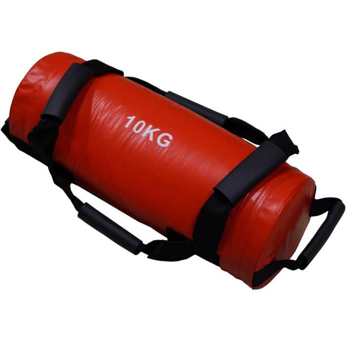 Sandbag Bulgarian Bag in verschiedenen Gewichten 10 Kg