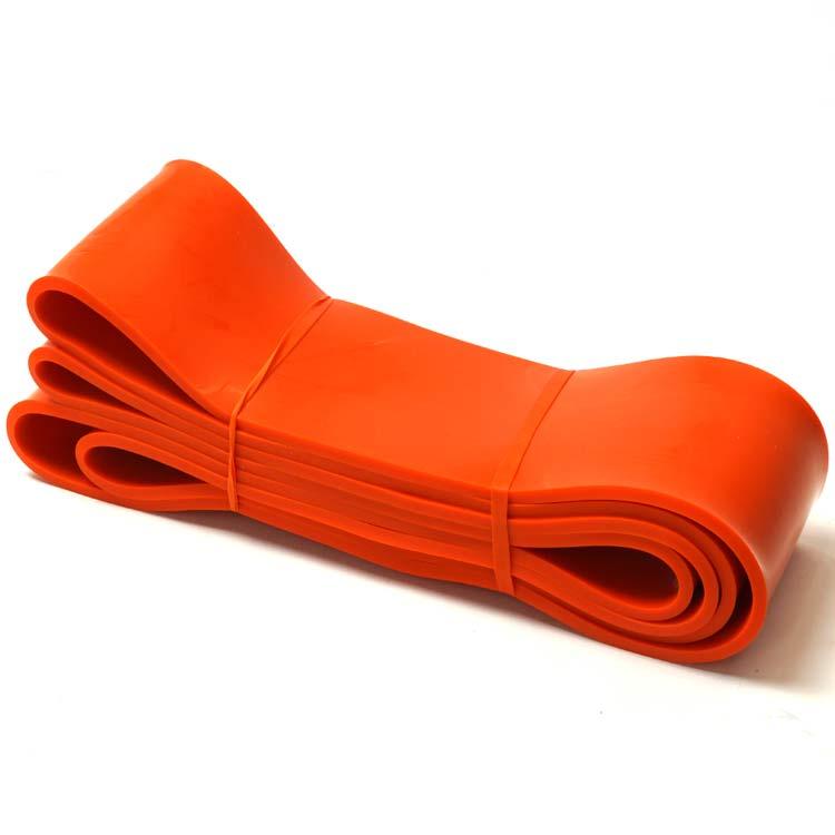 Fitnessband Elastikband Premium in verschiedenen Stärken erhältlich Typ Ultra Strong