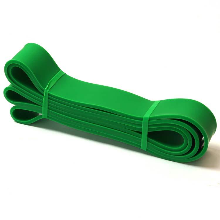 Fitnessband Elastikband Premium in verschiedenen Stärken erhältlich Typ Strong