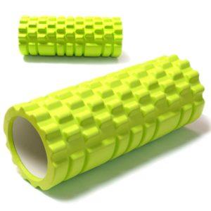 Foamroller Massagerolle für Entspannung und Massage b