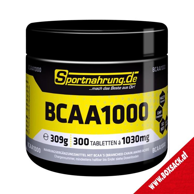Sportnahrung-BCAA-1000-300-Tabl
