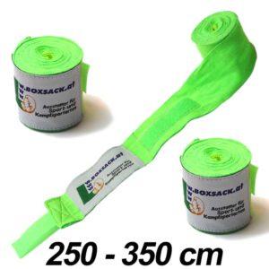 bandagen-boxbandagen-neon-green