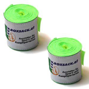 bandagen-boxbandagen-neon-green-a