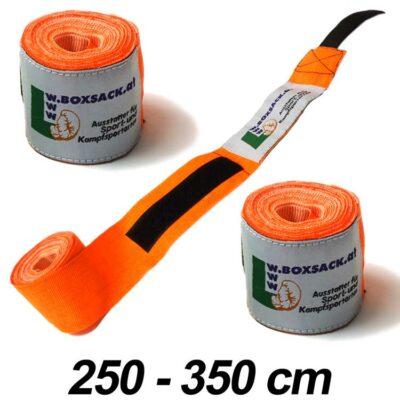 bandagen-boxbandagen-neon-orange