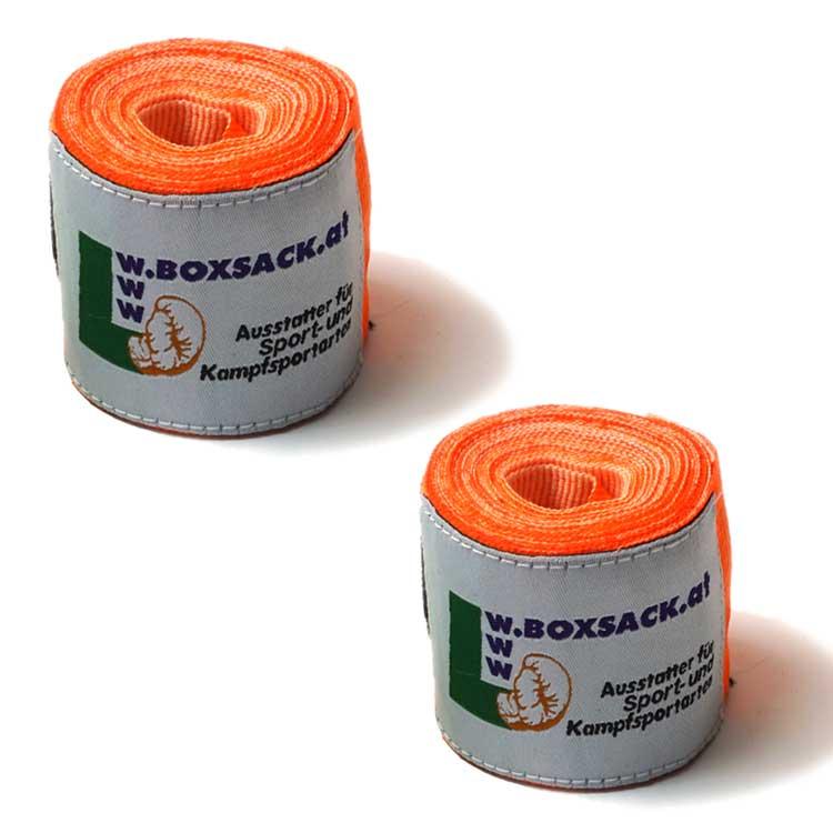 bandagen-boxbandagen-neon-orange-a