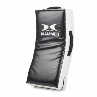 schlagpolster_gebogen_hammer_sport_e