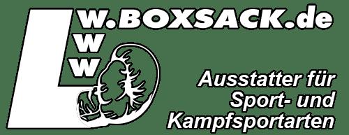 Boxsack.de