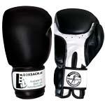 boxhandschuh_leder_kategorie