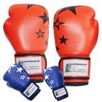 boxhandschuhe_kinder_kategorie