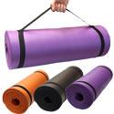 sportmatte_fitnessmatte_jogamatte_premium
